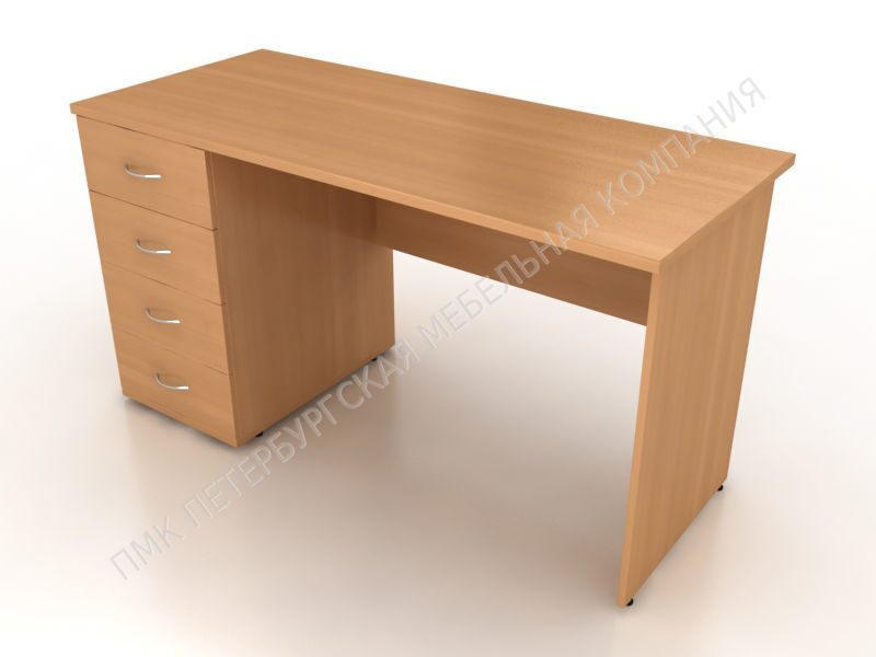Архив: письменные столы на заказ - мебель на заказ ташкент н.