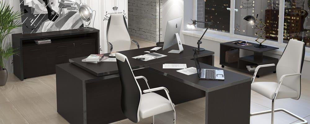 офисная мебель купить недорого цены в санкт петербурге заказ
