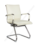 Riva Chair20 св.беж